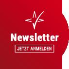 suedstern-boelle_stoerer-newsletter-anmeldung